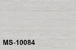 10084